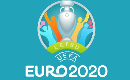 欧洲杯,欧洲杯比分